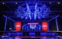 NBC Nieuwegein 2014 - ACS audiovisual solutions