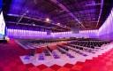 ESMO Madrid 2014 - ACS audiovisual solutions