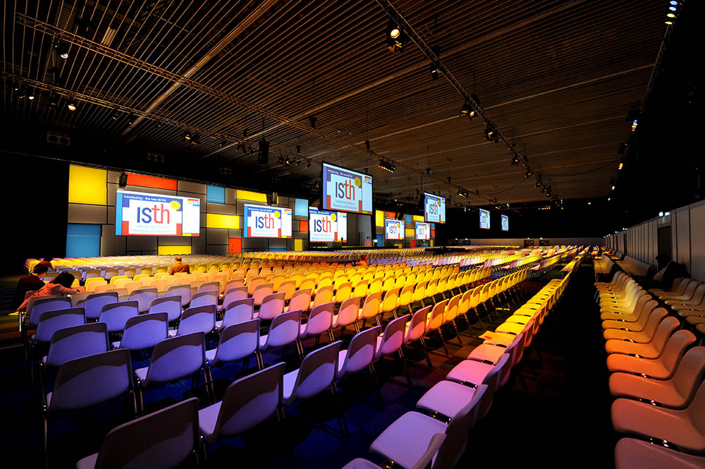 About ACS - ACS audiovisual solutions