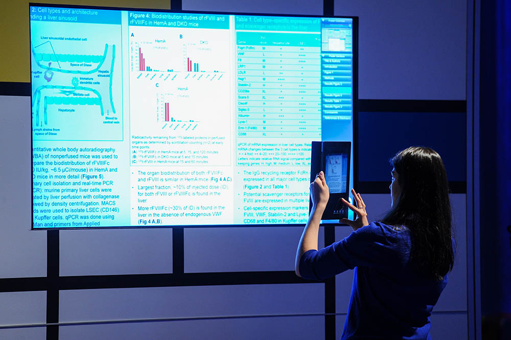 Eventresult - ACS audiovisual solutions