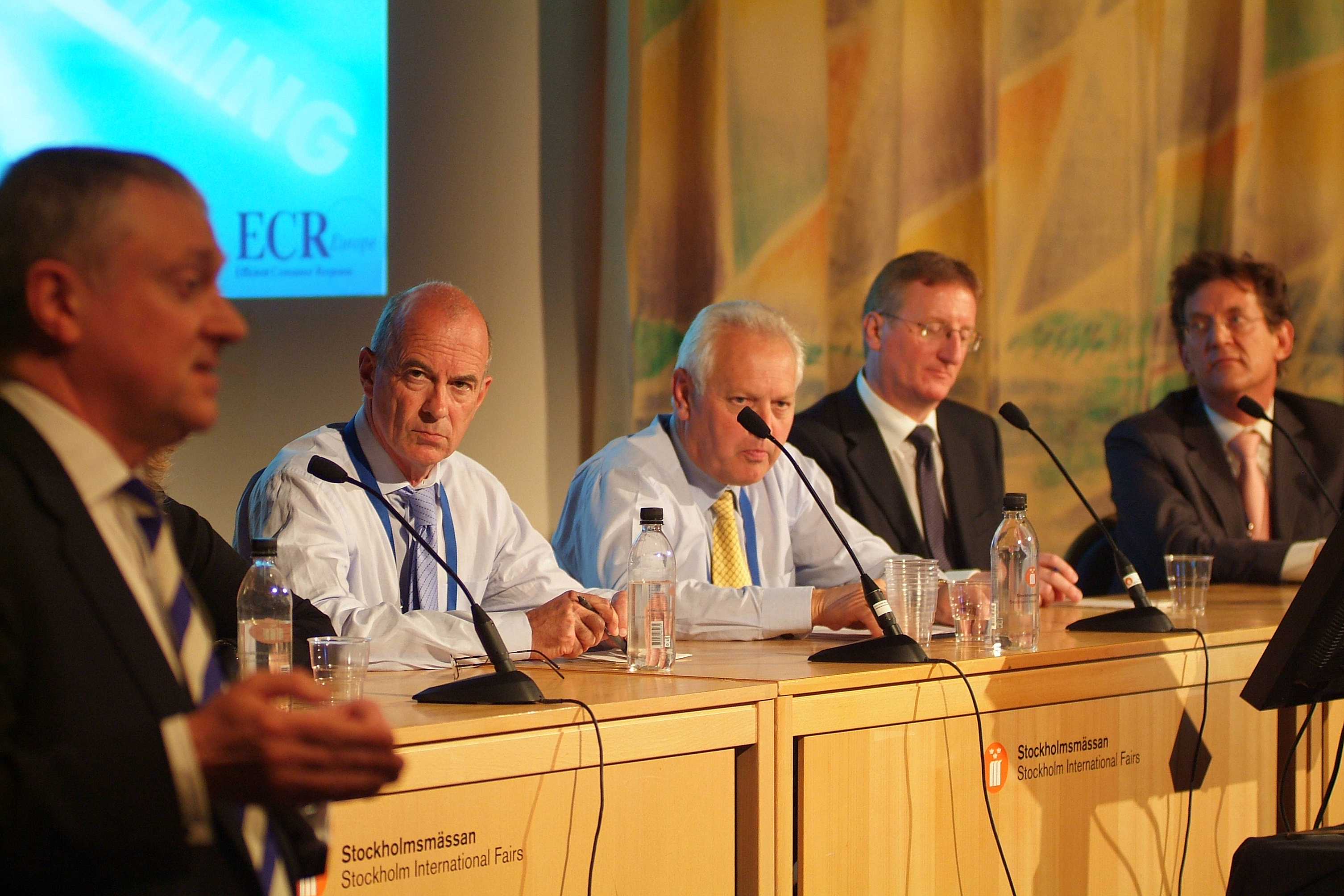 Stockholder meetings ACS audiovisual solutions