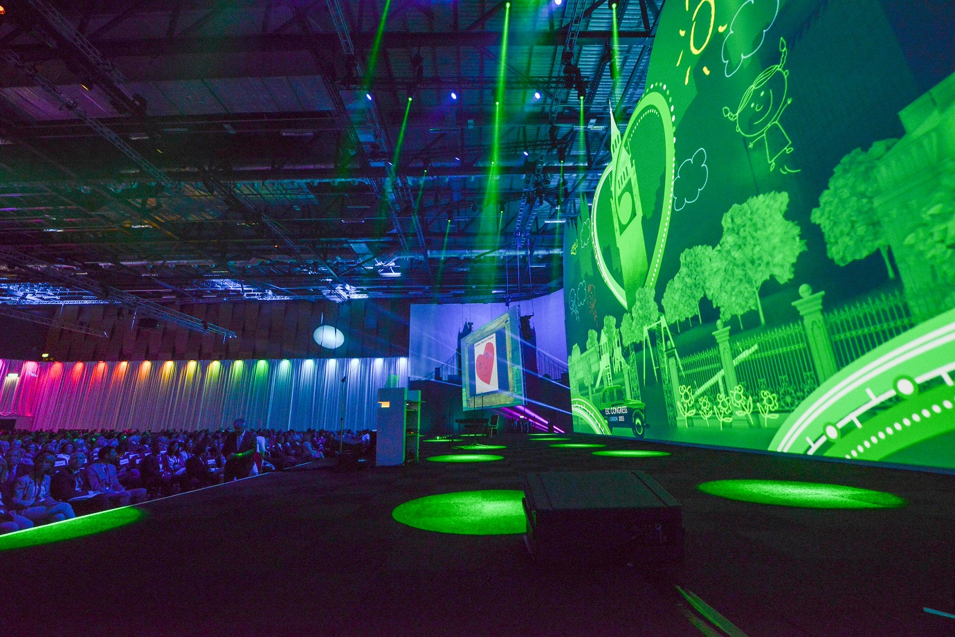 ESC-2015-Excel-london-ACS-audiovisual-solutions
