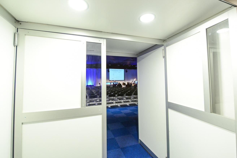 ERS-2015-RAI-Amsterdam-ACS-audiovisual-solutions