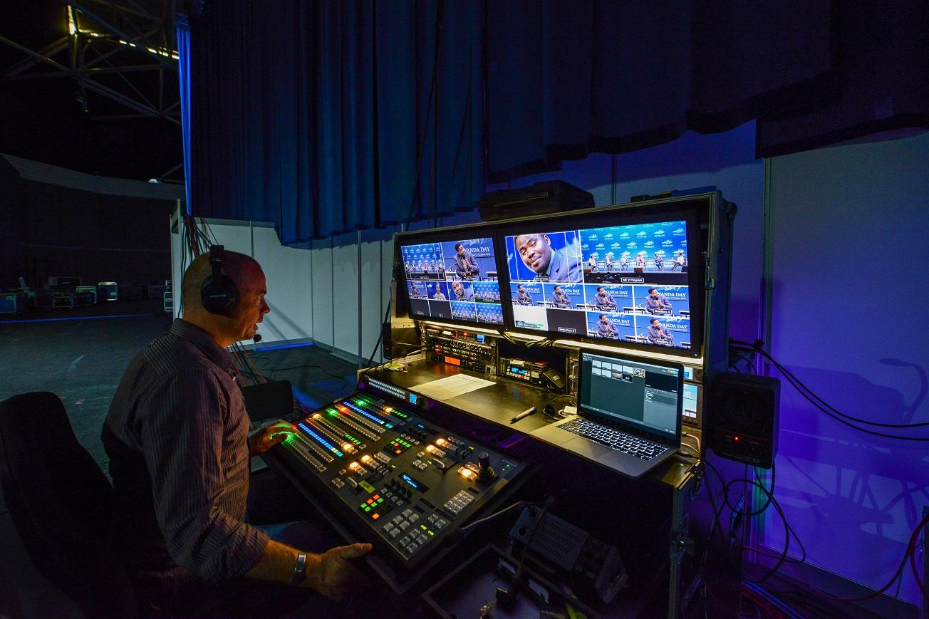 Rwanda-day-2015-RAI-Amsterdam-ACS-audiovisual-solutions