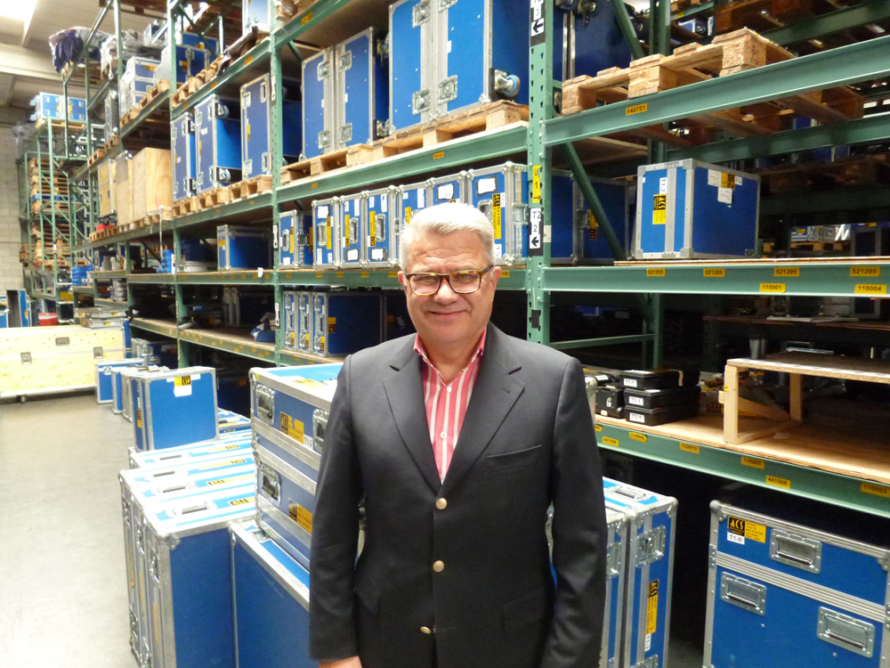 ACS-audiovisual-solutions-new-international-manager
