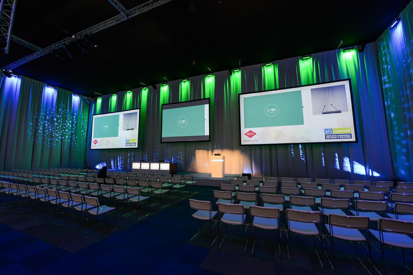 IBTM-world-2015-ACS-audiovisual-solutions-Eventresult