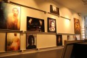 Public-house-of-art-Eventresult-ACS-audiovisual-solutions