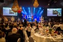 ACS-audiovisual-solutions-angels-of-light-gala-2015-krasnapolsky