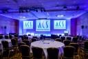 ACS-audiovisual-solutions-hotels