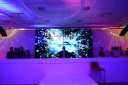 Marriott-40-jarig-bestaan-ACS-audiovisual-solutions