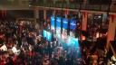 ACS-audiovisual-solutions-opening-hotel-Krasnapolsky (2)