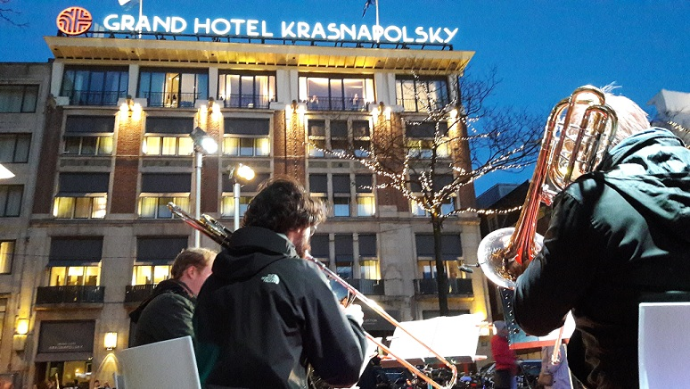 ACS-audiovisual-solutions-opening-hotel-Krasnapolsky (4)