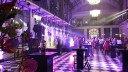 ACS-audiovisual-solutions-opening-hotel-Krasnapolsky (5)