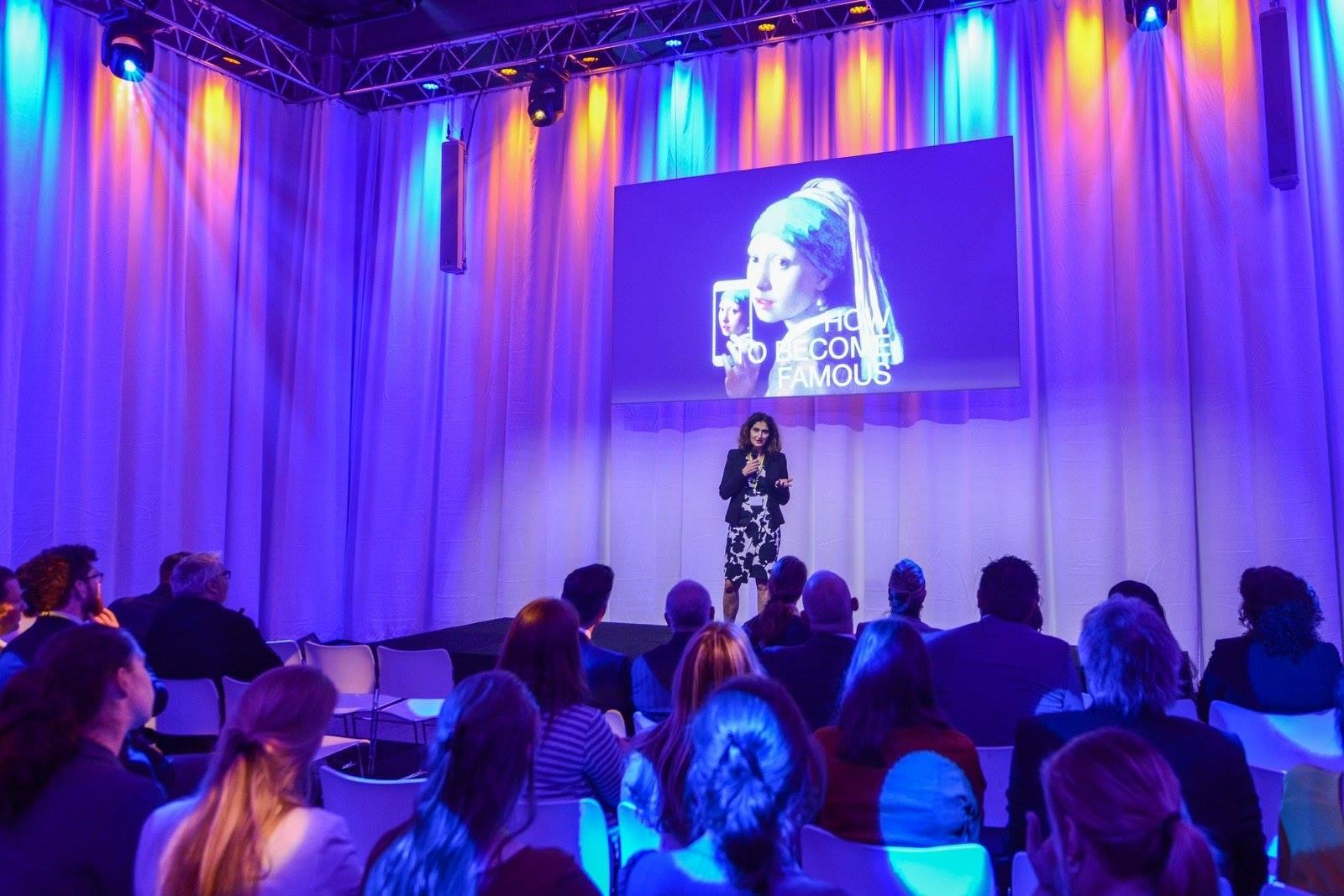 ACS-audiovisual-solutions-relatie-event-2016-11