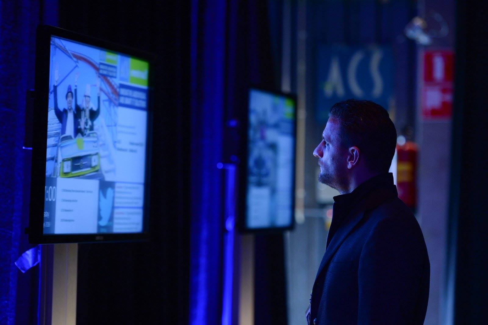 ACS-audiovisual-solutions-relatie-event-2016-7