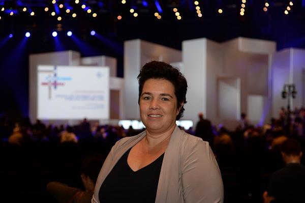Annemiek-van-Iersel-nieuwe-manager-International-Projects-ACS-audiovisual-solutions