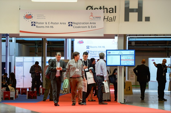 EHA-2016-ACS-audiovisual-solutions