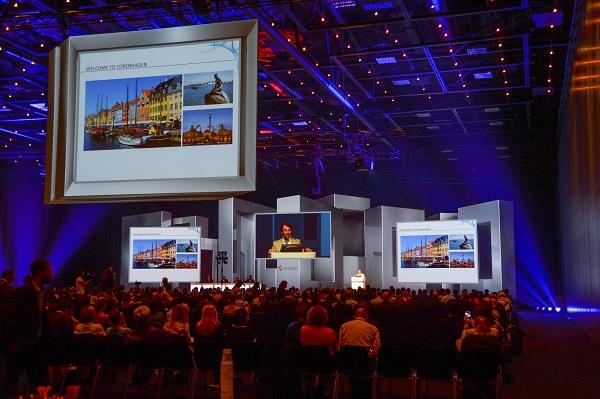 EHA-2016-ACS-audiovisual-solutions10