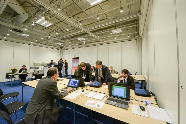 EHA-2016-ACS-audiovisual-solutions12