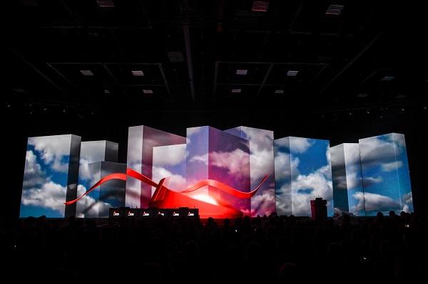 EHA-2016-ACS-audiovisual-solutions15