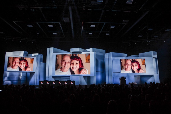 EHA-2016-ACS-audiovisual-solutions17