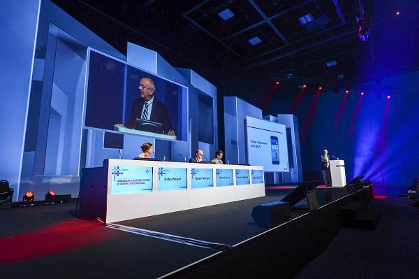 EHA-2016-ACS-audiovisual-solutions7