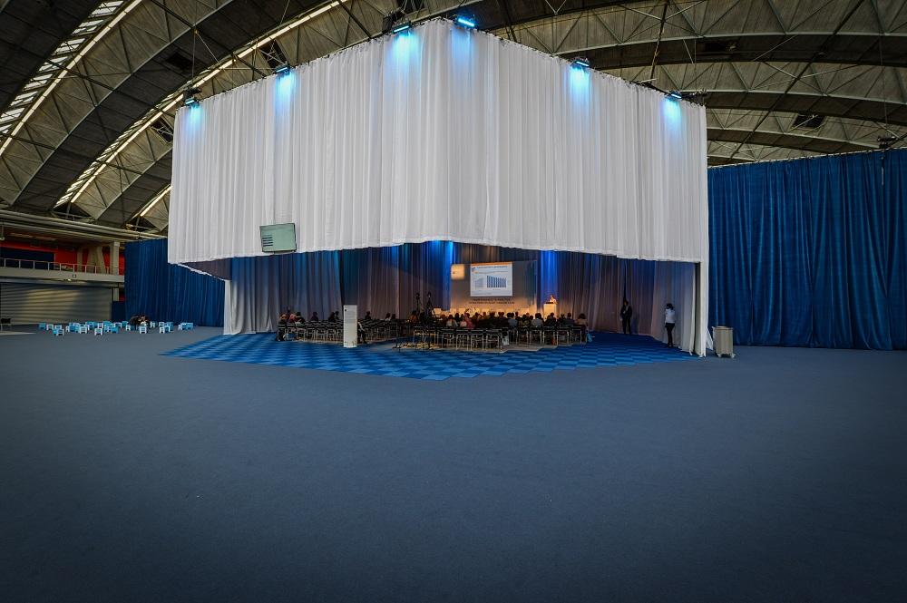 ACS-audiovisual-solutions-ECCO-RAI-Amsterdam (4)