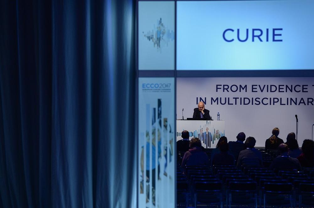 ACS-audiovisual-solutions-ECCO-RAI-Amsterdam (5)