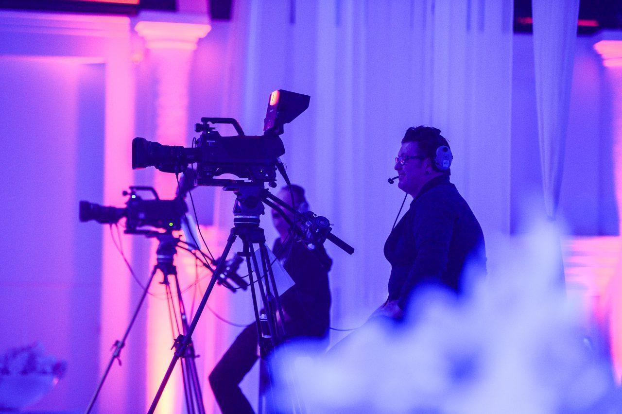 ACS-audiovisual-solutions-corporate-teamweek-NBC-Nieuwegein-2017-2