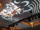 ACS-audiovisual-solutions-Amsterdam-Business-Award-Gala-2017