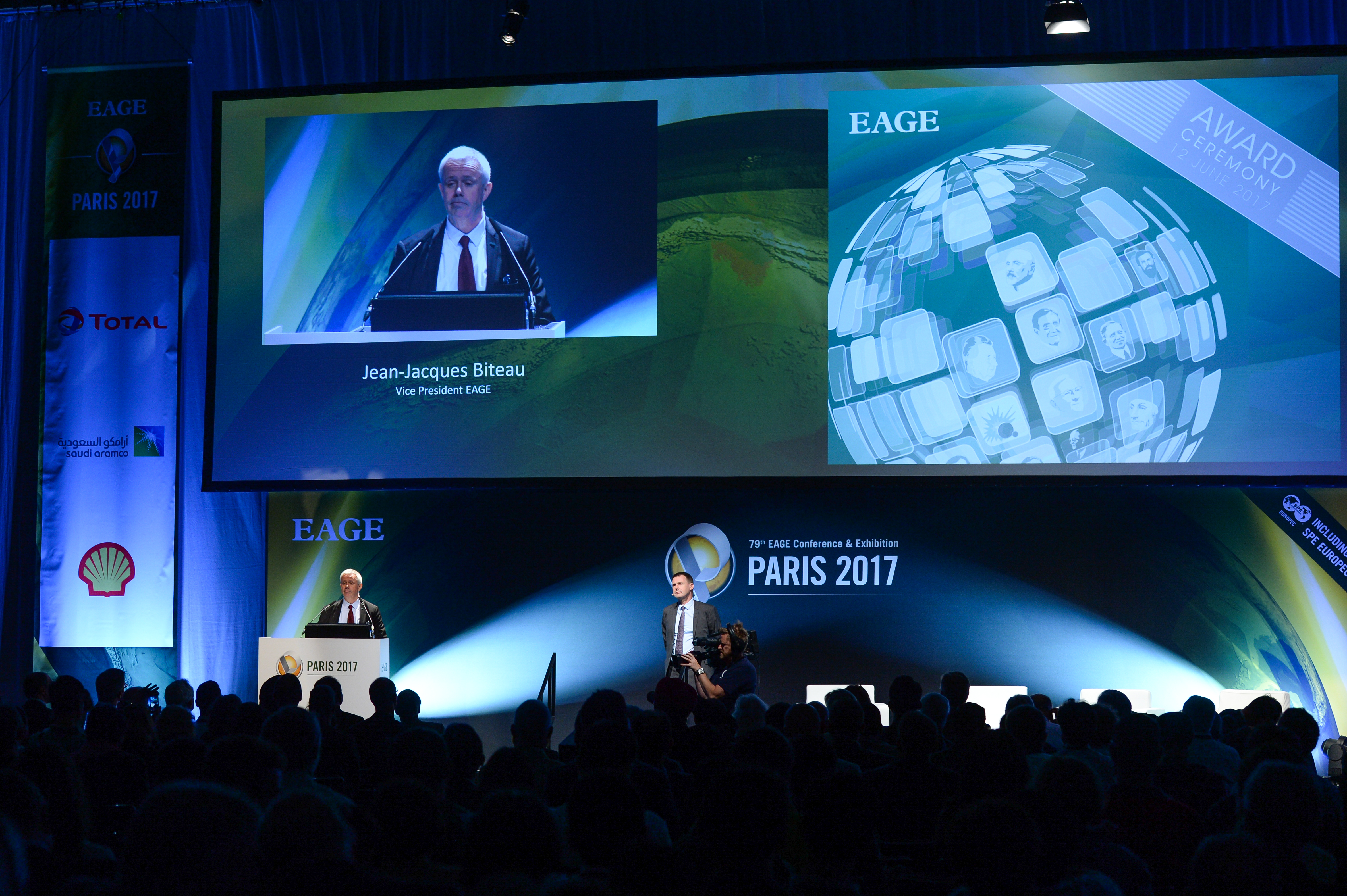 ACS-audiovisual-solutions-EAGE-Parijs-2017