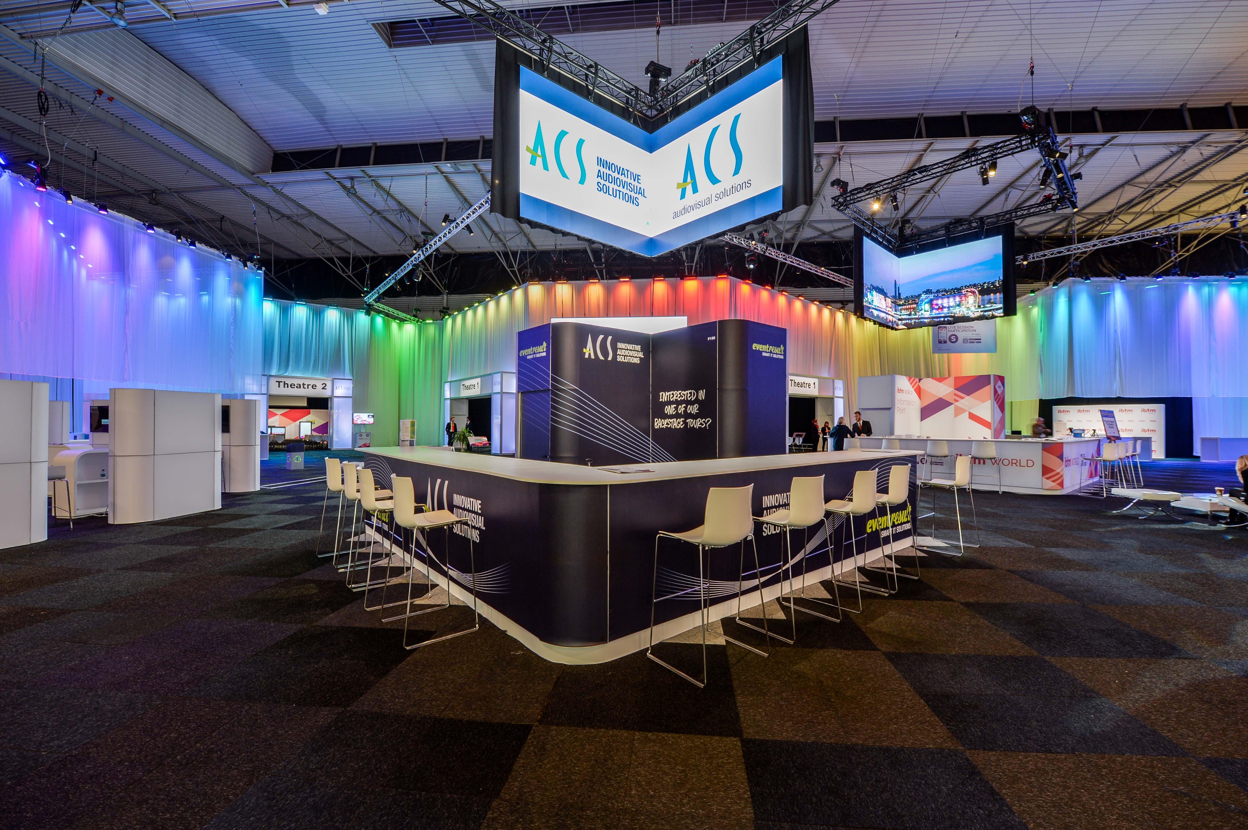 ACS-audiovisual-solutions-ibtmworld-Barcelona-2017