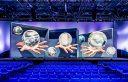 ACS-audiovisual-solutions-corporate-teamweek-Nieuwegein-2018