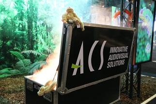 ACS-audiovisual-solutions-010AREALIVE-Rotterdam-2018