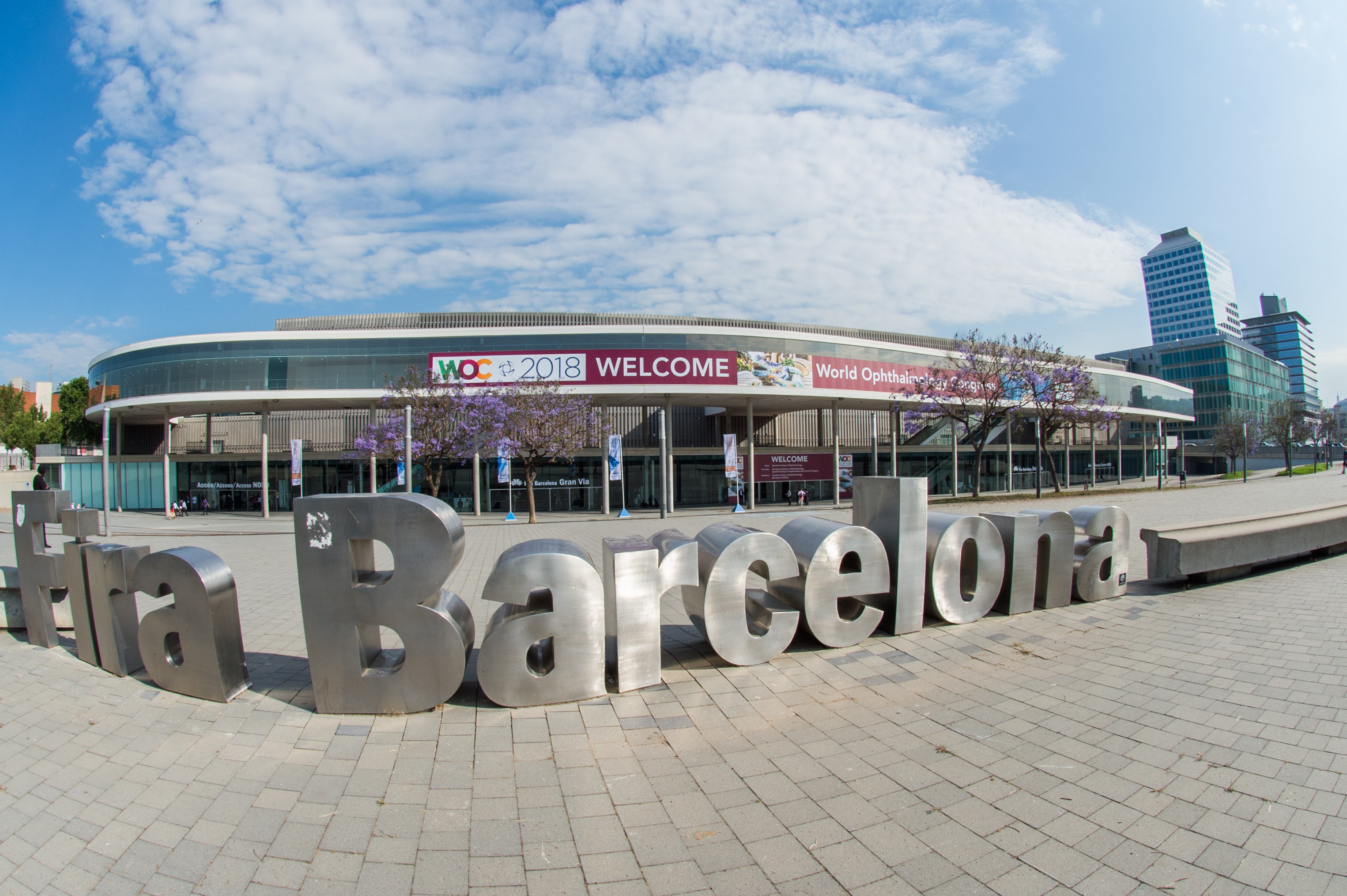ACS-audiovisual-solutions-WOC-Barcelona-2018