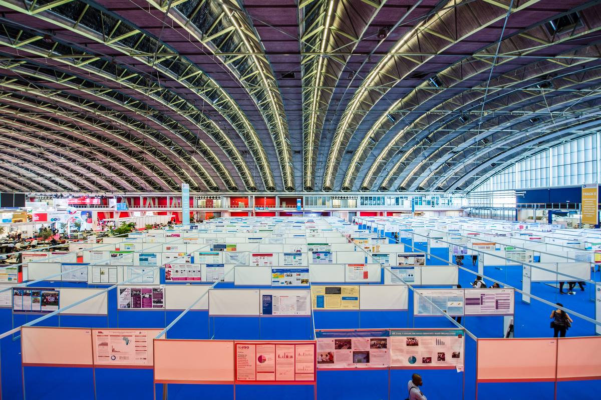 ACS-audiovisual-solutions-AIDS-Amsterdam-2018