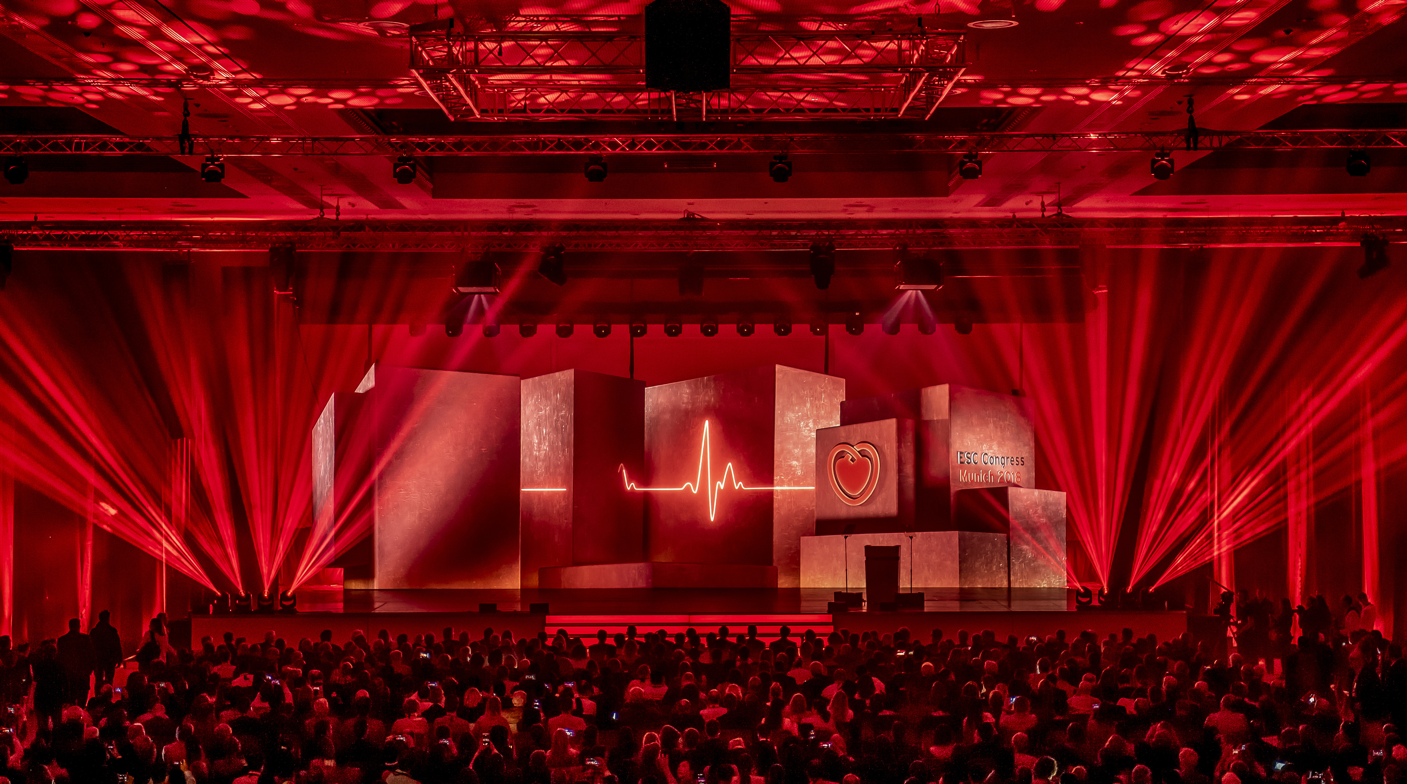 ACS-audiovisual-solutions-ESC-Munchen-2018