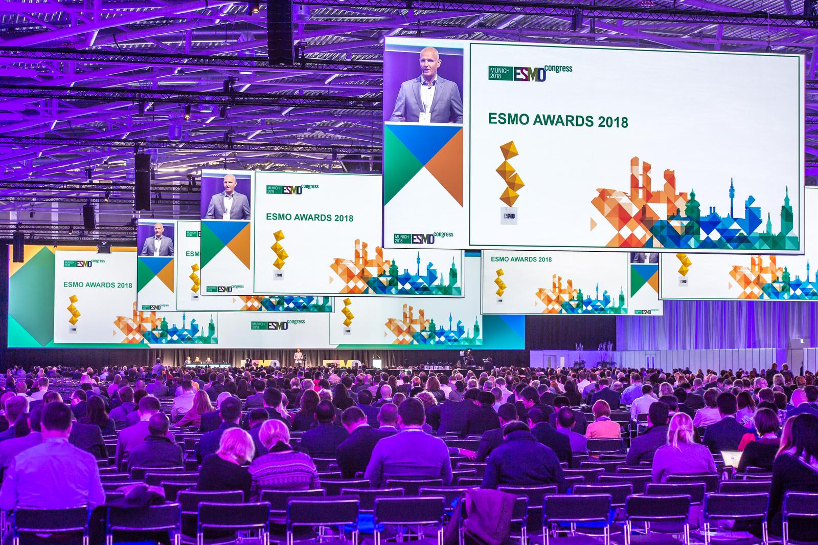 ACS-audiovisual-solutions-ESMO-Munchen-2018