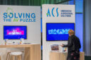 ACS-audiovisual-solutions-ibtmworld-Barcelona-2018