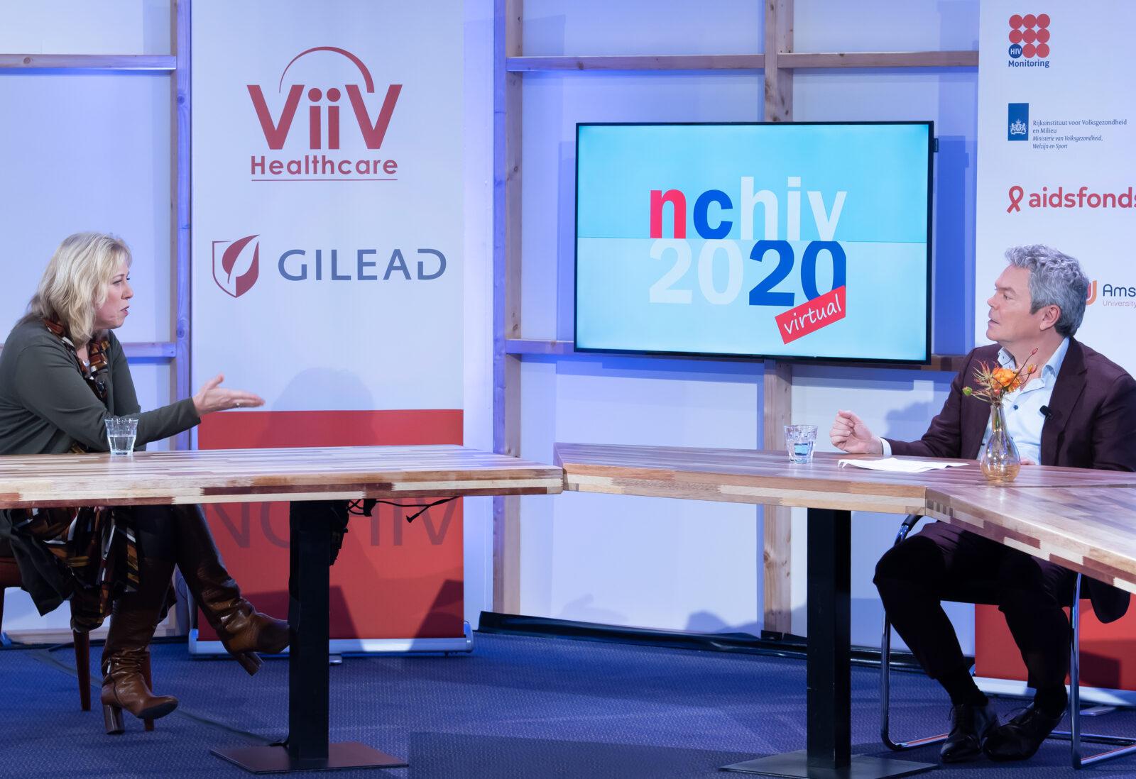 NCHIVvirtual20_speakers