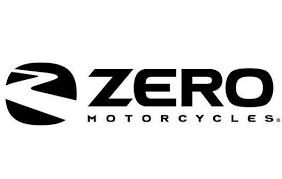Logo Zero Motorcycles