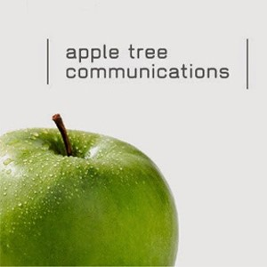 apple-tree-communications-MWC-Barcelona-2019